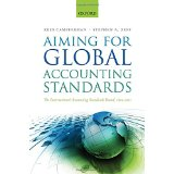 AimingForGlobalAccountingStandards