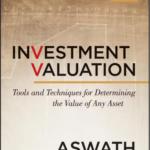 InvestementValuation